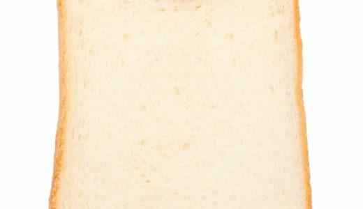 食パン(4枚切り)