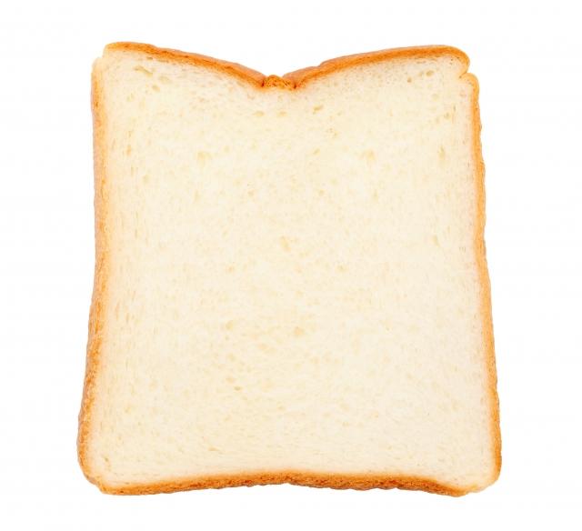 食パン(5枚切り)