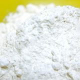 小麦粉(薄力粉)