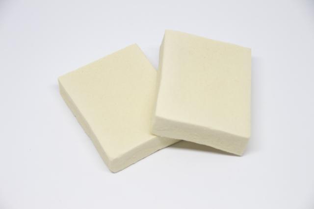 高野豆腐(乾)
