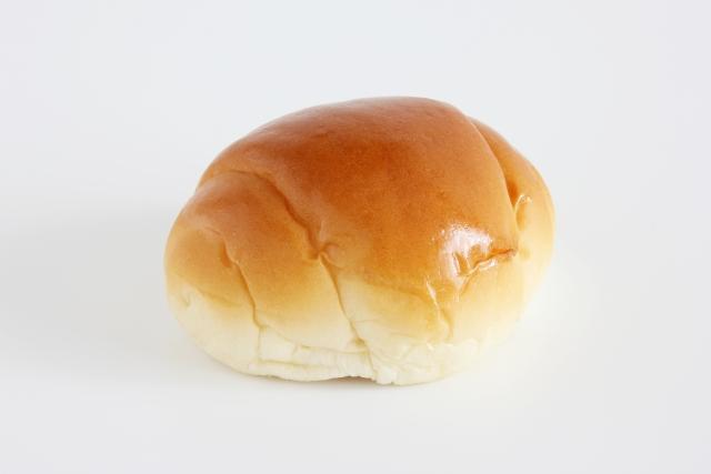 ロールパン